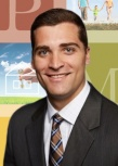 Mortgage Advisor Matthew Zwaan